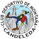LogotipoCdmCandeleda