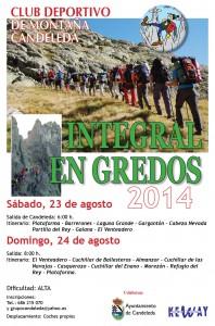 RutasIntegral2014
