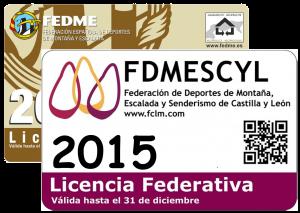 LicenciaFedme2015