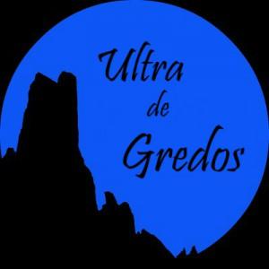 Logo-Ultra-Trail-de-Gredos