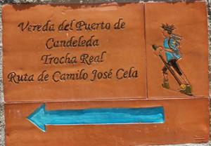 PuertoDeCandeleda2015_01
