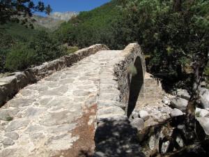 La Puente de el Puerto