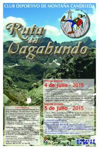 RutasVagabundo2105